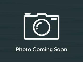 Used 2017 Toyota RAV4 XLE for sale in Renfrew, ON