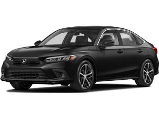 New 2022 Honda Civic Sport INCOMING FACTORY ORDER for sale in Cambridge, ON
