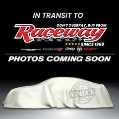 New 2022 RAM 1500 Sport Night Edition for sale in Etobicoke, ON
