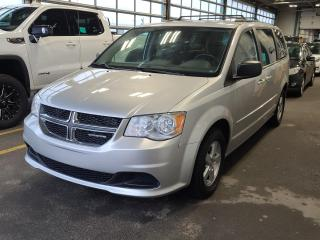 Used 2012 Dodge Grand Caravan SE Coming Soon! for sale in Dunnville, ON