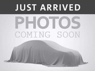 Used 2010 Toyota Corolla S for sale in Hamilton, ON