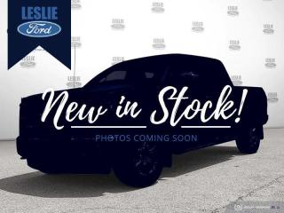 Used 2018 Ford F-150 XTR Chrome for sale in Harriston, ON