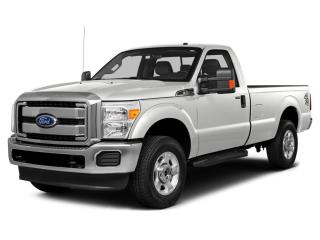 Used 2016 Ford F-250 for sale in Newmarket, ON