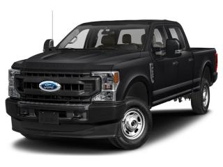 Used 2020 Ford F-350 for sale in Newmarket, ON