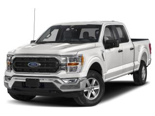 New 2021 Ford F-150 XLT 4WD SUPERCREW 6.5' BOX for sale in Port Hawkesbury, NS