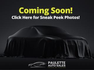 Used 2018 Honda Civic Type R LOW KMS! 306HP TURBO! NAV! 6 Speed Manual! for sale in Kingston, ON