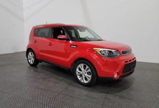 Used 2015 Kia Soul AUTOMATIQUE - Climatiseur for sale in Laval, QC