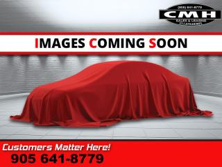 Used 2020 GMC Sierra 1500 AT4 for sale in St. Catharines, ON