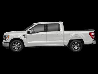 New 2021 Ford F-150 Lariat  - Running Boards for sale in Paradise Hill, SK