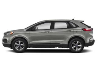 New 2021 Ford Edge ST for sale in Ottawa, ON