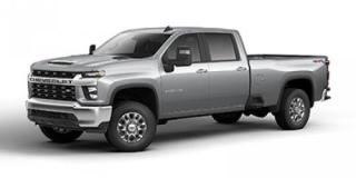 New 2022 Chevrolet Silverado 3500HD High Country   IN TRANSIT for sale in Prince Albert, SK