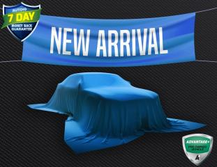 Used 2018 Dodge Grand Caravan CVP/SXT STOW N GO SEATING for sale in Innisfil, ON