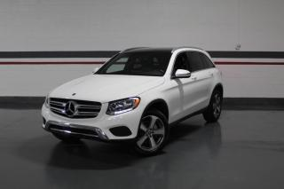 Used 2017 Mercedes-Benz GL-Class 4MATIC I NAVI I PANOROOF I REARCAM I BLIND SPOT I PUSH START for sale in Mississauga, ON