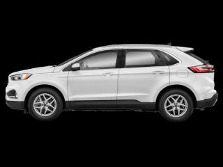 New 2021 Ford Edge ST Line  - Activex Seats - Sunroof for sale in Paradise Hill, SK