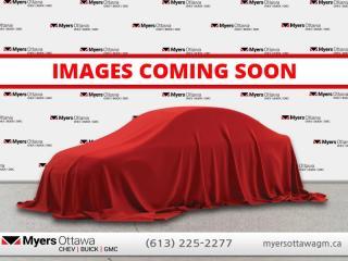 New 2022 Chevrolet Spark LT  - Aluminum Wheels -  Cruise Control for sale in Ottawa, ON