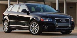 Used 2010 Audi A3 TDI Premium for sale in Swift Current, SK