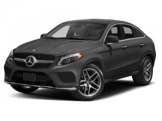 Used 2016 Mercedes-Benz GLE-Class for sale in Burnaby, BC