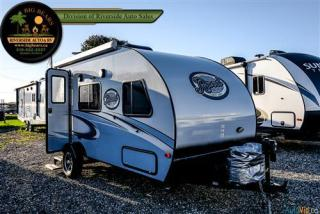 Used 2018 Forest River RPOD Rpod for sale in Guelph, ON