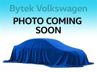 Used 2018 Volkswagen Tiguan Comfortline 2.0T 8sp at w/Tip 4M for sale in Ottawa, ON