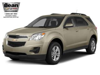 Used 2015 Chevrolet Equinox 2LT for sale in Carleton Place, ON