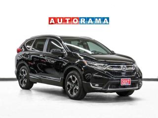 Used 2017 Honda CR-V LX AWD Backup Cam Heated Seats for sale in Toronto, ON