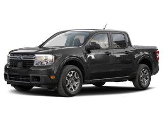 New 2022 Ford MAVERICK Lariat ON ITS WAY | 0.99% | for sale in Winnipeg, MB