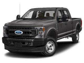 New 2022 Ford F-350 Super Duty SRW LARIAT ON ITS WAY | 3.49% APR | ULTIMATE | ROOF | V8 | for sale in Winnipeg, MB