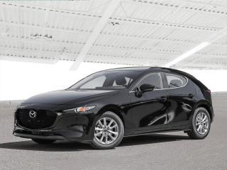 New 2021 Mazda MAZDA3 Sport GX for sale in Scarborough, ON