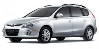 Used 2010 Hyundai Elantra GL for sale in North Bay, ON