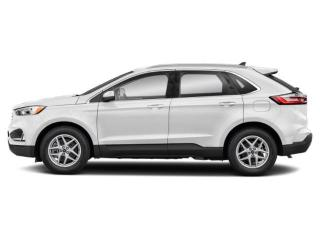New 2022 Ford Edge SEL for sale in Kingston, ON