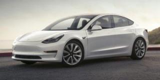 New 2020 Tesla Model 3 STANDARD RANGE PLUS for sale in Thornhill, ON