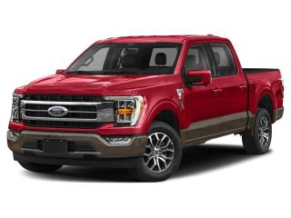New 2021 Ford F-150 LARIAT ON ITS WAY | 0.99% APR | SPORT | ROOF | V8 | for sale in Winnipeg, MB
