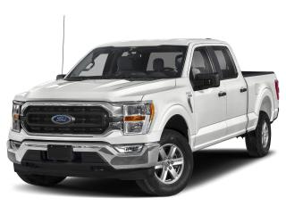New 2021 Ford F-150 LARIAT ON ITS WAY | 0.99% APR | 502A | SPORT | POWERBOOST | for sale in Winnipeg, MB