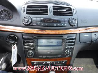 Used 2006 Cadillac SRX V6 4D UTILITY V6 AWD for sale in Calgary, AB