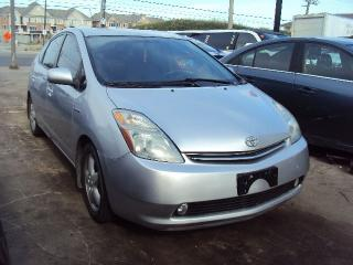 Used 2008 Toyota Prius for sale in Scarborough, ON