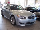 Used 2006 BMW M5 Executive Package for sale in Oakville, ON