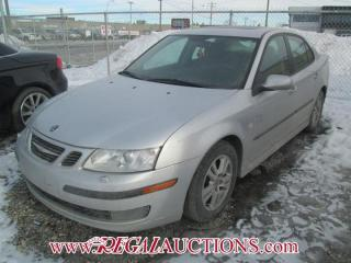Used 2005 Nissan Maxima SE 4D Sedan for sale in Calgary, AB