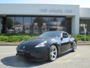 Used 2011 Nissan 370Z Nismo for sale in Abbotsford, BC